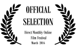 OSL B
