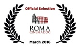 roma-cinemadoc-official-selection-march-2016